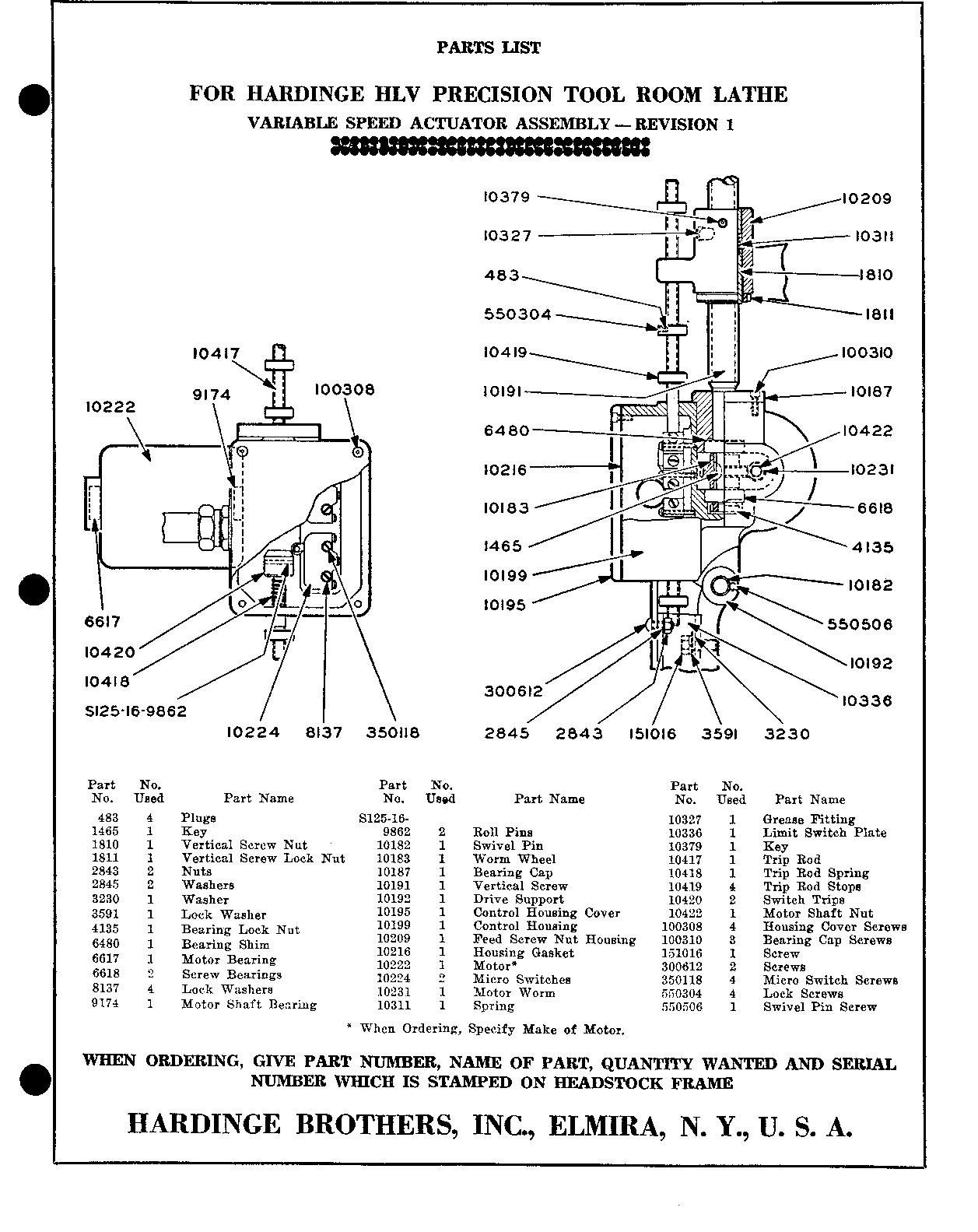 1998 gmc sierra kes wiring diagrams 1998 gmc sierra turn